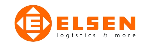 elsen-logistik-5