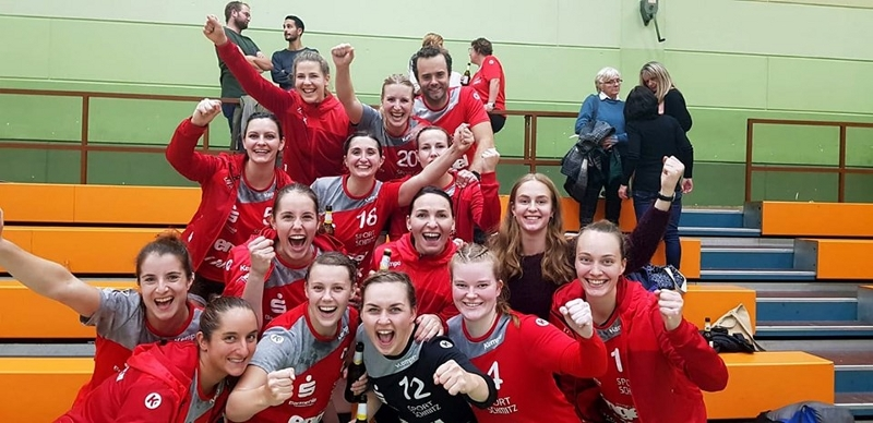 Damen1-Bodenheim-20191026