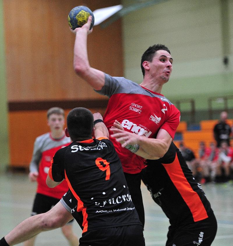 HSG-Wittlich-Matthias-Konrad-kl