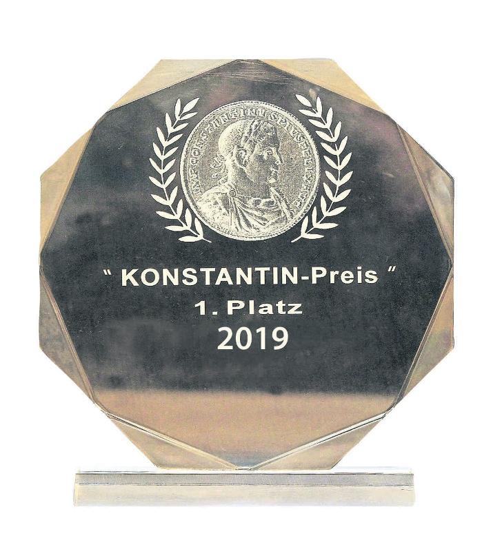 Sportlerwahl-TV-Konstantinpreis-2019