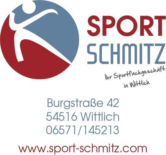 Sport-Schmitz-Logo-Januar-2020-neu