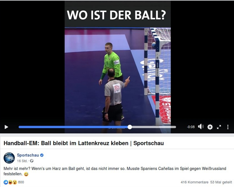 Wo-ist-der-Ball