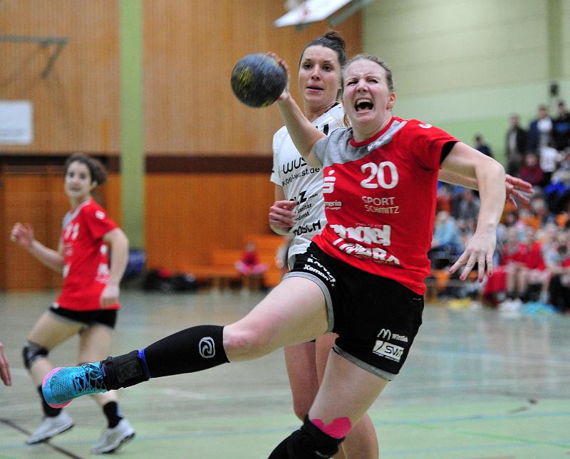 HSG-Wittlich_2020_0210_Lisa_Kucher-kl