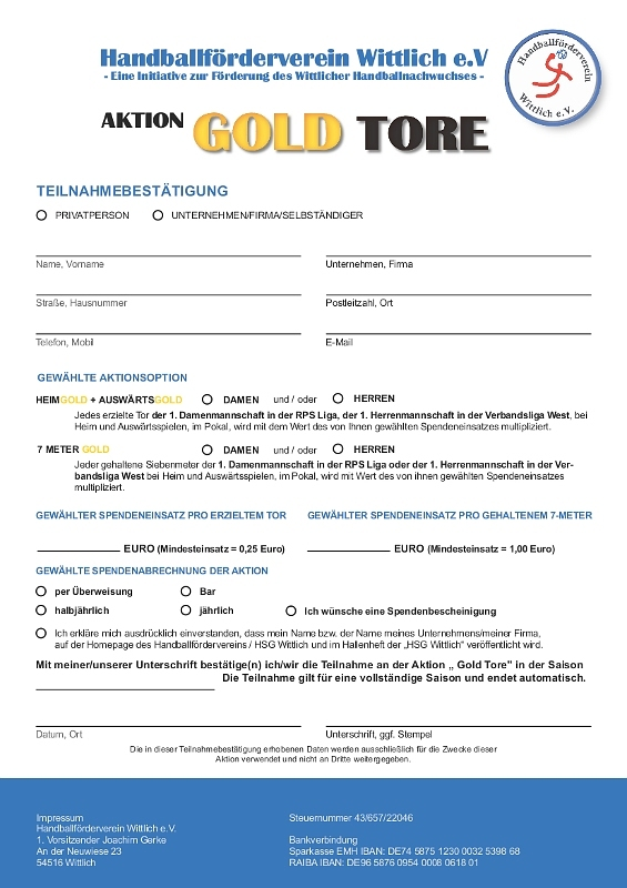 gold-tore-02