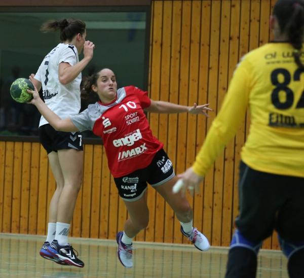 Lisa-Rolinger-zur-HSG-Hunsrueck