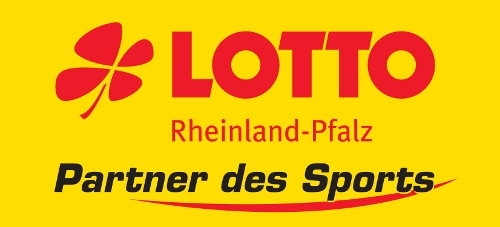 Lotto-Partner-des-Sports