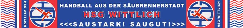 Fan-Schal-HSG-Wittlich