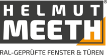 Helmut-Meeth-LOGO