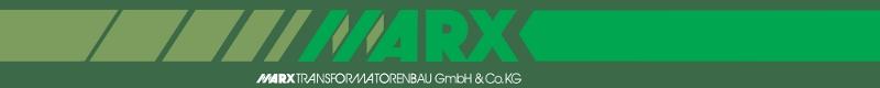 Marx-Transformatorenbau-Wittlich-800-80