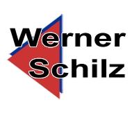 schilz-logo