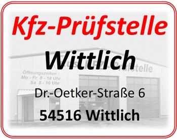 PWE-GmbH-Kfz-Pruefstelle-Wittlich