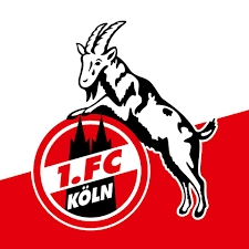 1.FC-Koeln