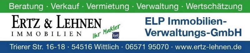 ELP-Wittlich