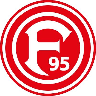 Fortuna-Duesseldorf