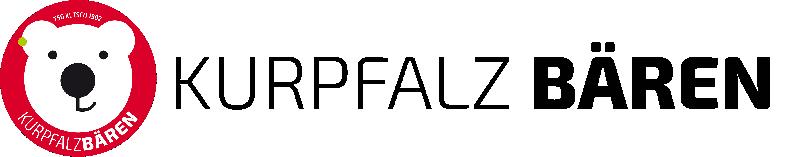 Logo-Kurpfalz-Baeren-weiss