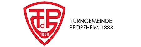 TG-Pforzheim