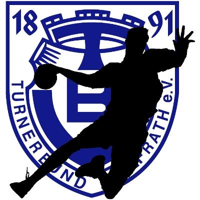 logo-tb-wuelfrath