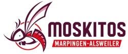 moskitos-marpingen-alsweiler