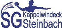 sg-kappelwind-steinbach