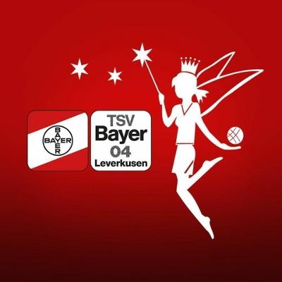 logo-tsvbayer04