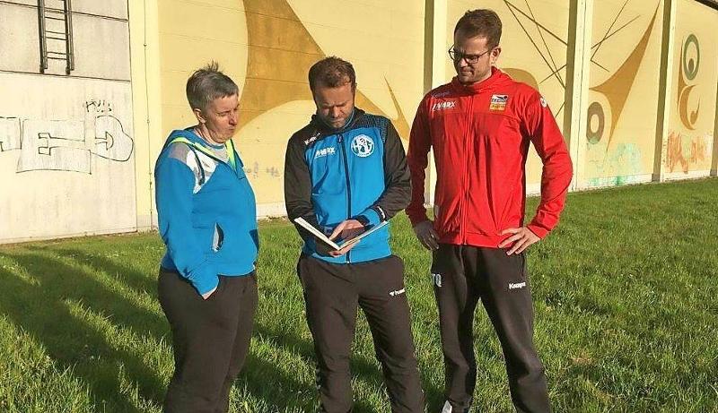 HSG-Trainer-Trio-2021