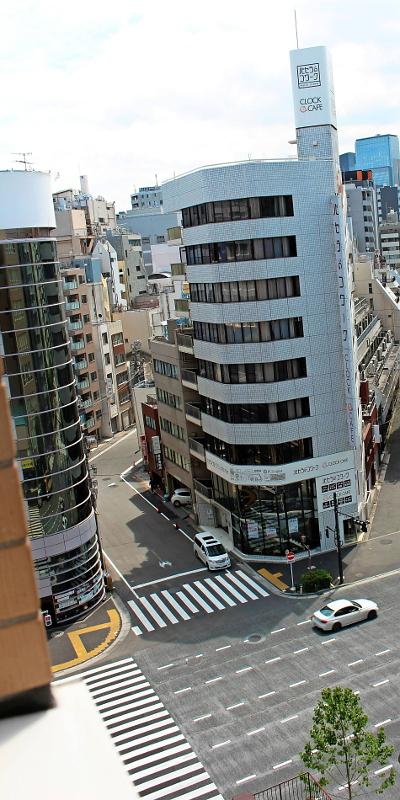 Bjoern-Pazen-Tokio3-20210613