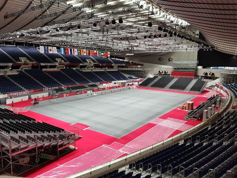Yoyogi-National-Stadium-Tokio-20210702