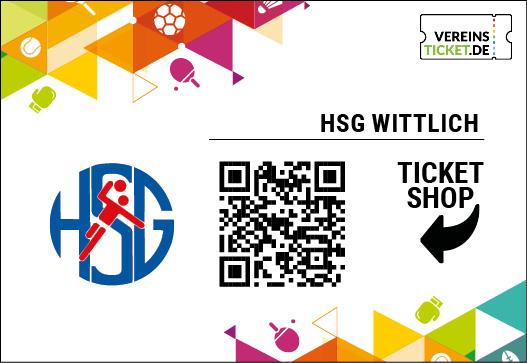 Printgrafik-HSG-Wittlich